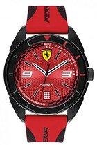 Zegarek męski Scuderia Ferrari Forza SF0830517