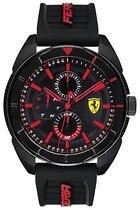 Zegarek męski Scuderia Ferrari Forza SF0830547