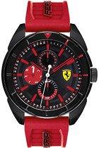 Zegarek męski Scuderia Ferrari Forza SF0830576