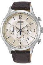Zegarek męski Seiko Chronograph SSB341P1