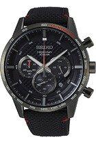 Zegarek męski Seiko Chronograph SSB359P1