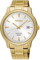 Zegarek męski Seiko Classic SGEH70P1