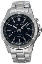 Zegarek męski Seiko Classic SKA537P1