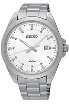 Zegarek męski Seiko Classic SUR205P1