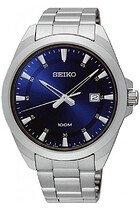Zegarek męski Seiko Classic SUR207P1