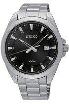 Zegarek męski Seiko Classic SUR209P1