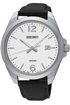 Zegarek męski Seiko Classic SUR213P1