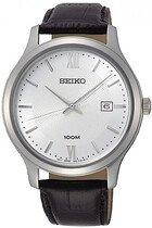 Zegarek męski Seiko Classic SUR297P1