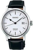 Zegarek męski Seiko Presage SPB113J1