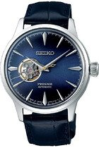 Zegarek męski Seiko Presage SSA405J1