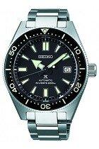 Zegarek męski Seiko Prospex SPB051J1