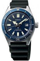 Zegarek męski Seiko Prospex SPB053J1