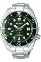 Zegarek męski Seiko Prospex SPB103J1