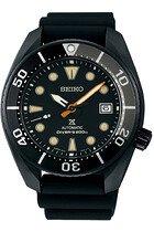 Zegarek męski Seiko Prospex SPB125J1
