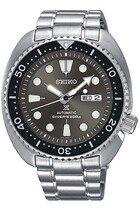 Zegarek męski Seiko Prospex  SRPC23K1