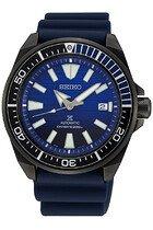Zegarek męski Seiko Prospex SRPD09K1