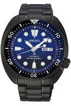 Zegarek męski Seiko Prospex SRPD11K1