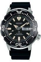 Zegarek męski Seiko Prospex SRPD27K1