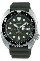 Zegarek męski Seiko Prospex SRPE05K1