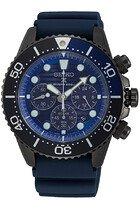 Zegarek męski Seiko Prospex SSC701P1