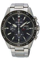Zegarek męski Seiko Prospex SSC705P1