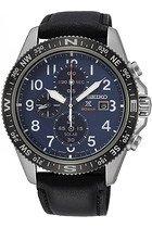 Zegarek męski Seiko Prospex SSC737P1