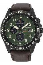 Zegarek męski Seiko Prospex SSC739P1