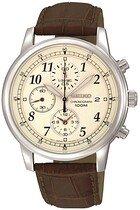 Zegarek męski Seiko  SNDC31P1