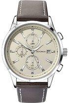 Zegarek męski Sekonda Chronograph 1394.00
