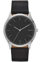 Zegarek męski Skagen Jorn SKW6329