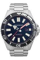 Zegarek męski Spinnaker Amalfi Diver SP-5074-11