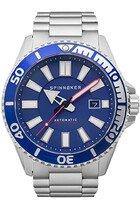 Zegarek męski Spinnaker Amalfi Diver SP-5074-22