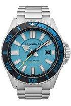 Zegarek męski Spinnaker Amalfi Diver SP-5074-33