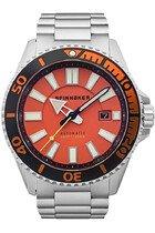 Zegarek męski Spinnaker Amalfi Diver SP-5074-44