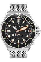 Zegarek męski Spinnaker Dumas SP-5081-11