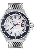 Zegarek męski Spinnaker Dumas SP-5081-33