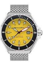 Zegarek męski Spinnaker Dumas SP-5081-44