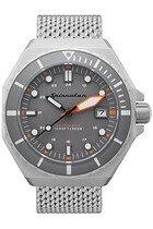 Zegarek męski Spinnaker Dumas SP-5081-88