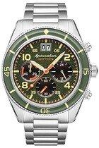 Zegarek męski Spinnaker Fleuss SP-5085-22