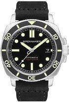 Zegarek męski Spinnaker Hull SP-5088-01