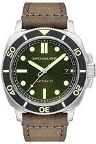 Zegarek męski Spinnaker Hull SP-5088-03