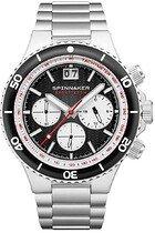 Zegarek męski Spinnaker Hydrofoil SP-5086-11