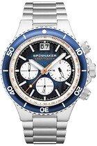 Zegarek męski Spinnaker Hydrofoil SP-5086-22