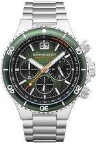 Zegarek męski Spinnaker Hydrofoil SP-5086-44