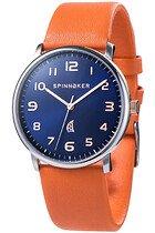 Zegarek męski Spinnaker Nantucket SP-5026-0A