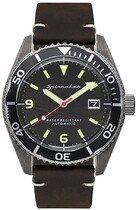 Zegarek męski Spinnaker Wreck SP-5065-01