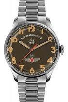 Zegarek męski Sturmanskie Gagarin 2416-3805145B