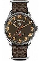 Zegarek męski Sturmanskie Gagarin 2416-3805145NATO