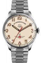 Zegarek męski Sturmanskie Gagarin 2416-3805146B