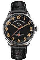 Zegarek męski Sturmanskie Gagarin 2416-3805147BLS